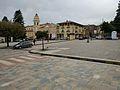 Piazza Gior. Andrea Serrao-2.jpg