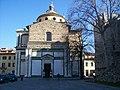Piazza delle Carceri - Prato 1.jpg