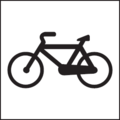 Pictograma Bicicletas.png