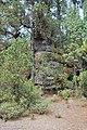 PiedrasEncimadas68.JPG