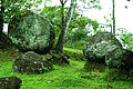 Piedras pintadas de Nancitos- Chiriquí.Panama..jpg