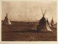 Piegan Encampment, 1900.jpg