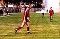 Pierluigi-prete gigi-prete reggina-calcio 345.jpg