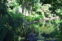 PierrePauluspark.jpg