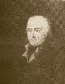 Pierre Antoine Dupont-Chaumont (1759-1838).jpg