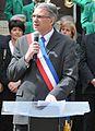 Pierre Marie Charvoz.jpg