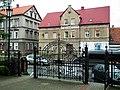Pieszyce, city view (2).jpg