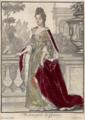Pieter Schenk - Mademoiselle de Chartres.png