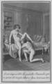 Pigault-Lebrun, L'Enfant du bordel, Tomes 1 et 2, 1800, fig., p. 256.png