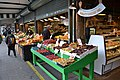 Pike Place Market Produce 2 (Seattle, Washington).jpg