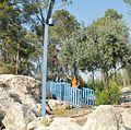 PikiWiki Israel 28969 Geography of Israel.JPG