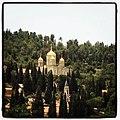 PikiWiki Israel 35812 The Russian Church.jpg