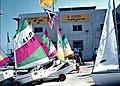 PikiWiki Israel 63584 port of jaffa.jpg