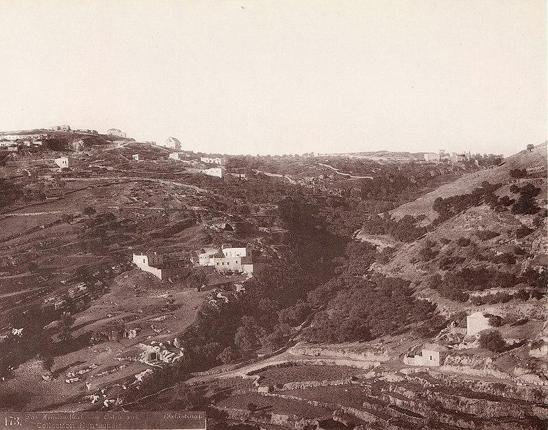 מנזר סנט אונופוריוס