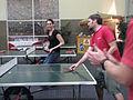 Ping Pong Fremont.jpg