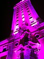 Pink Freedom Tower for Breast Cancer Awareness Month (5042912795).jpg