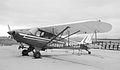 Piper PA-18 Gardner (4699705039).jpg