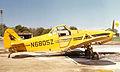 Piper PA-25 (4742831686).jpg