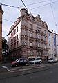 Pirckheimerstrasse 134 Nürnberg IMGP2026 smial wp.jpg