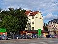 Pirna, Germany - panoramio (2607).jpg