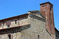 Pisa Sant'Andrea 02.JPG