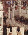 Pisanello 006.jpg