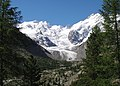 Piz Bernina and Morteratsch.jpg
