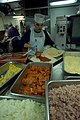 Pizza Night Aboard USS Ronald Reagan DVIDS119078.jpg