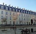 Place Simone de Beauvoir.jpg