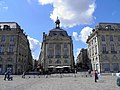 Place de la Bourse (Bordeaux) (2).jpg