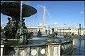Place de la Concorde-Paris-1994.jpg