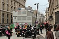 Place de la République (Paris), réaménagement, 2012-04-05 35.jpg