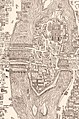 Plan de Bâle 1552 - Extrait île de la Cité.jpg