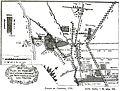 Plan du prieuré de Châtres 08382.JPG