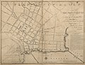 Plan of New Haven, 1817.jpg