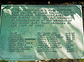 Plane Crash Plaque..jpg