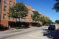Plano October 2015 38 (K Avenue).jpg