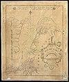 Plano do Rio Pará, elaborado por Joze Fernandes Portugal em 1803..jpg