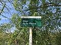 Plaque Quai Marne - Noisy-le-Grand (FR93) - 2021-04-24 - 2.jpg