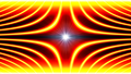 Plasma Chamber.png