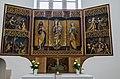 Plauen, Johanniskirche-013.jpg