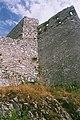 Plavecky hrad2.jpg