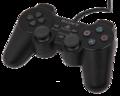 PlayStation2-DualShock2.png