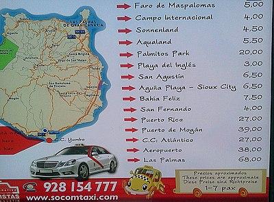 Playa Del Ingl Ef Bf Bds Hotel Am Wendehammer