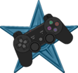 Playstation Barnstar Hires.png