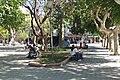 Plaza 25 de Mayo (11426778913).jpg