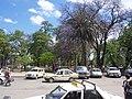 Plaza Alberdi (San Miguel de Tucumán).jpg