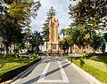 Plaza de África, Ceuta, España, 2015-12-10, DD 02.JPG