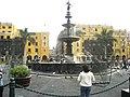 Plaza de armas Lima5.jpg