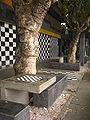 Plaza del Ajedrez, Talca.jpg